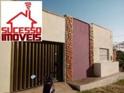Casa no Araçagy - Casa a Venda no bairro Araçagy - São José de Ribamar, MA