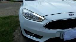 Ford Focus - 2017