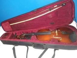 Violino - Concert