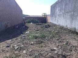 Vende-se terreno na cidade malhador do estado sergipe
