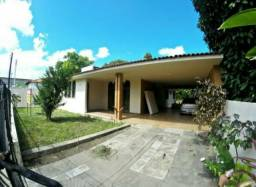 Casa na Pitanguinha com 4/4 sendo 2 suítes- Próximo a Garagem Real Alagoas
