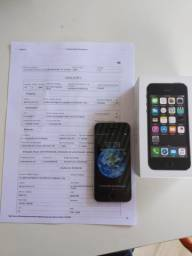 IPhone 5s (Castanhal)