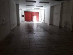 Loja comercial para alugar em Centro, Caraguatatuba cod:300