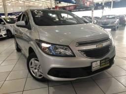 Chevrolet onix 2013/2013 1.4 mpfi lt 8v flex 4p manual - 2013