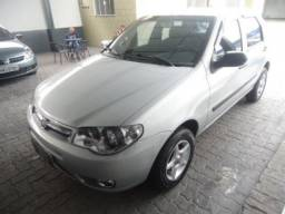 Fiat palio 2012 1.0 mpi fire economy 8v flex 4p manual - 2012