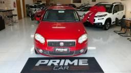 Fiat Palio Weekend ELX 1.4 completa - 2009