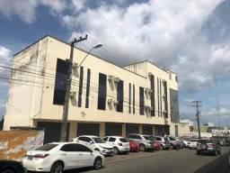 Prédio para alugar, 2637 m² por r$ 80.000/mês - centro - são luís/ma