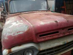 Camionete Ford 350