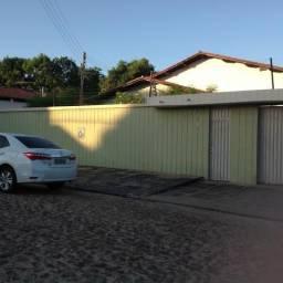 Alugo casa, Prox. Próximo ao Atacadão, Hospital Primavera, Prox avenidas