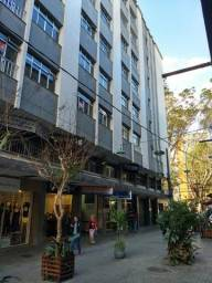 Apartamento a venda no Centro