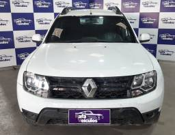 Renault Duster 2020 EXP 1.6 top - Falar com Welington