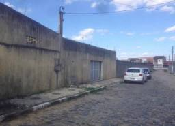 Casa para Depósito no Bairro Brasília próximo Rodoviária