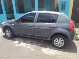 Sandero 1.0 16V 2011/12