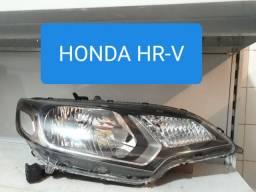 FAROL HONDA HRV ORIGINAL