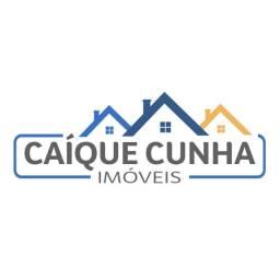 Loteamento Jardim das Oliveiras, Sul de Minas