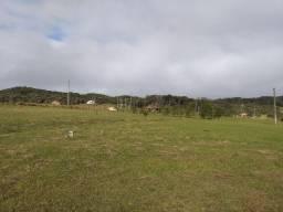 Vendo Terreno Condomínio Bella Rural Serra - Campo da Espera - Rancho Queimado - SC