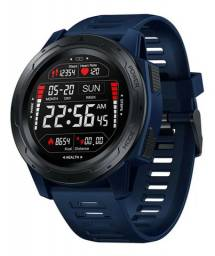 Smart Watch Zeblaze VIBE 5 PRO