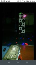 DJ Borogue ( alugo)