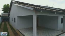 Vendo Casa bem localizada em Gurupi