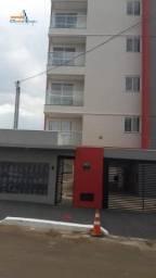 Kitnet para locação com 1 dormitório por r$650,00 - cidade universitária - anápolis/go