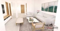 Apartamento à venda, 130 m² por R$ 899.000,00 - Glória - Rio de Janeiro/RJ