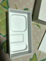 Caixa Original IPhone 6 128GB