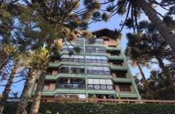 Apartamento à venda com 5 dormitórios em Quinta da serra, Canela cod:CGI573