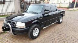 Vendo Ranger - 2002