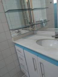 Apartamento para alugar com 2 dormitórios em Vila das bandeiras, Guarulhos cod:AP3680