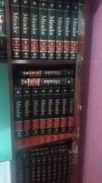 Livros barato