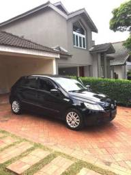 VW Gol 1.0 4 portas GV 2009/2009 - 2009