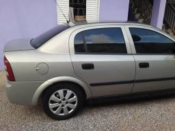 Astra 2003/2004 - 2003