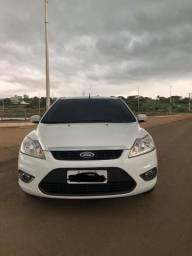 Ford Focus 1.6 GLX - 13/13 - Segundo Dono - Completo - 2013