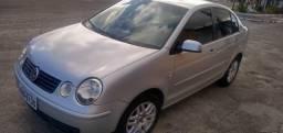 Polo 2004 14.500 - 2004