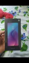 Xiaomi mi9 t 128gb