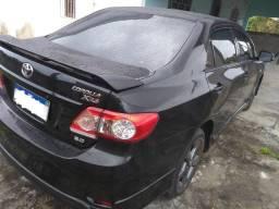 Corolla XRS Completo - 2014