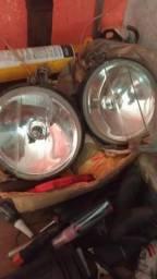2 cibies grande 12 volts vendo por 170