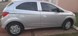 Vendo ágio Ônix LT 1.0 carro de consórcio banco Itaú - 2016