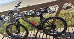 Aproveite, Bike Venzo toda Shimano, Apenas R$ 1.100,00