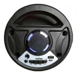 ? Caixa de Som TORRE IF4201 Bluetooth: <br>