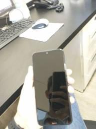 Redmi note 8t 64 GB