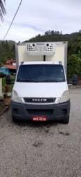 IVECO / Daily CAMINHÃO