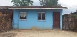 Troco uma casa em castanhal por uma na cabanagem