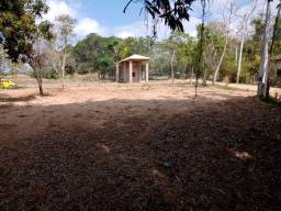 Lotes para Chácaras estilo Condomínio 1.000 m2 - Varzea Alegre -Cruzeiro