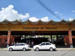 Vendo 01 Apartamento No Centro de Cachoeiras de Macacu-RJ