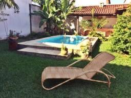 Otima Casa! Alugo para Temporada em Iguaba Grande no Centro - Reveillon ou Carnaval