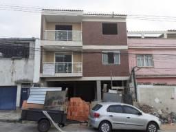 AP Tipo Casa 70m² Frente 1ª Locação Prox. Largo Bicão + 02 Quartos + Aceitando Propostas