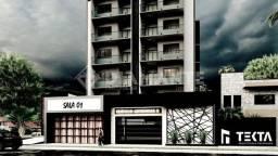 Edifício em Construção! Edifício Geremias II Px Bombeiros
