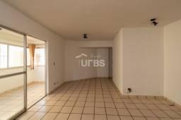 Apartamento com 3 quartos à venda, 113 m² por R$ 330.000 - Setor Bueno - Goiânia/GO