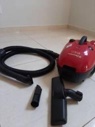 Aspirador Electrolux 220v